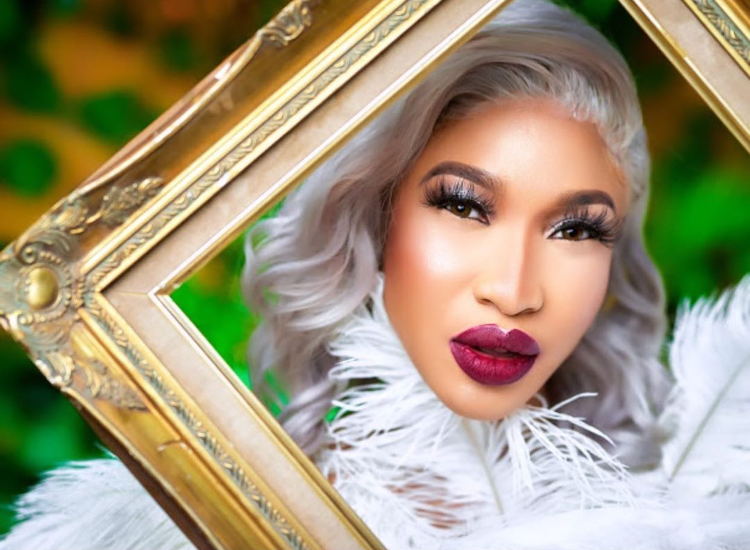 tonto-dikeh-car-gift-35-birthday-george-floyd-buried-kante-chelsea-returns-to-training-latest-news-global-world-stories-tuesday-june-2020-style-rave