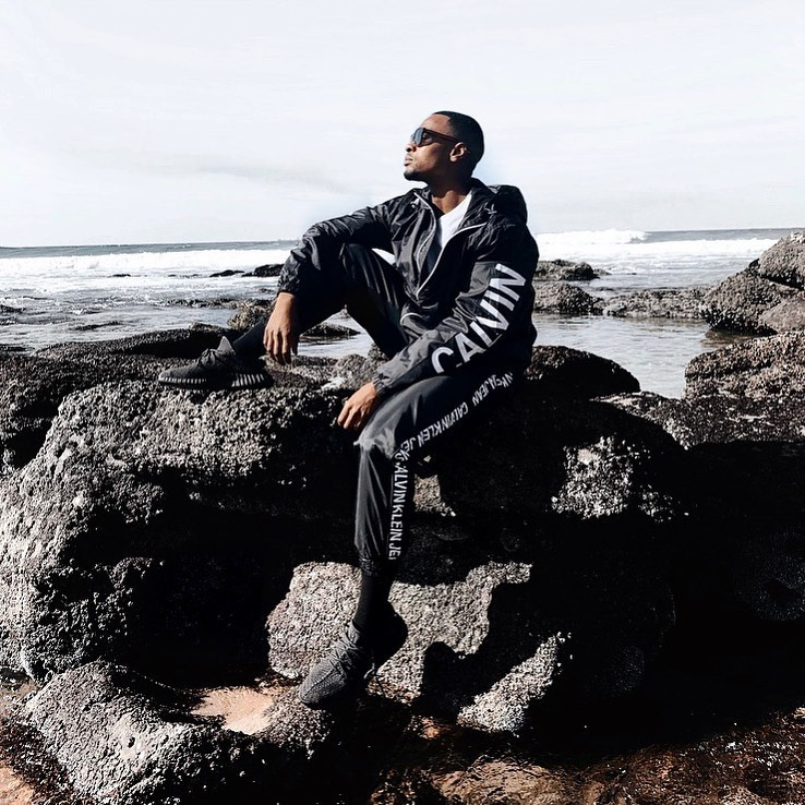 africano-africa-hombre-celebridades-estilo-moda-mejores-vestidos-estilo-delirio