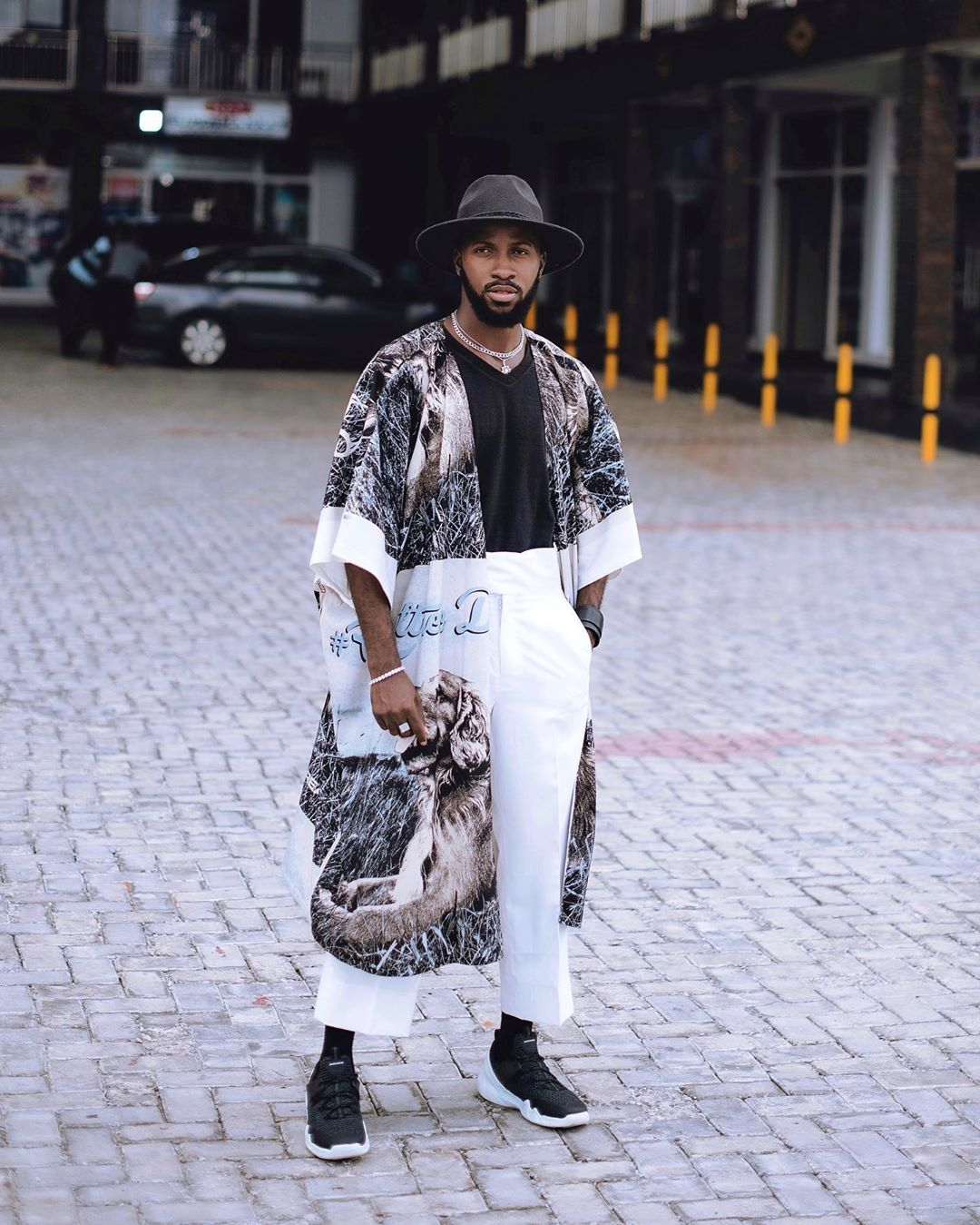 african-male-celebrities-fashion-style-africa-men-best-dressed-style-rave