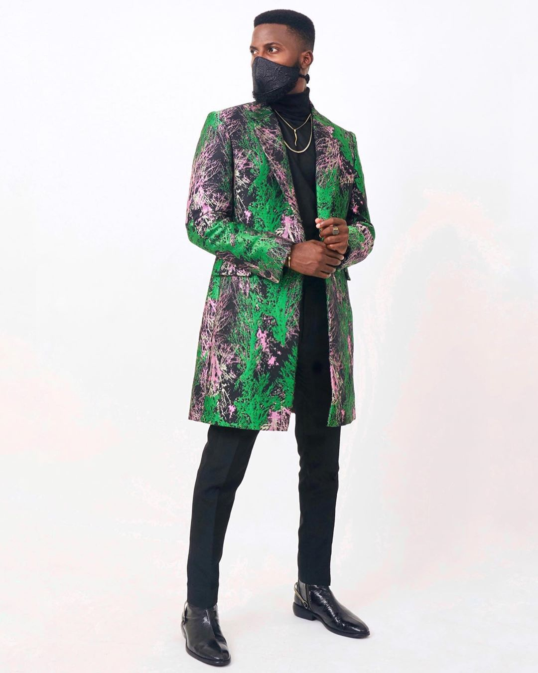 akin-faminu-style-best-dressed-style-rave