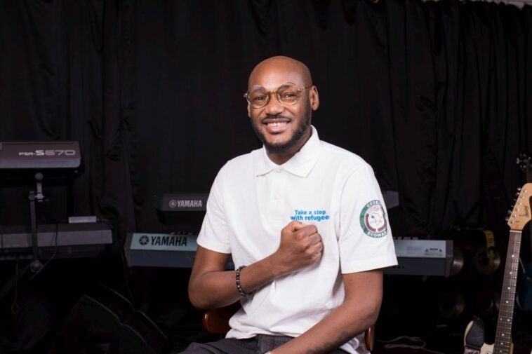 2baba-unhrc-ambassador-bill-cosby-granted-appeal-sergio-aguero-knee-surgery-latest-news-global-world-stories-wednesday-june-2020-style-rave