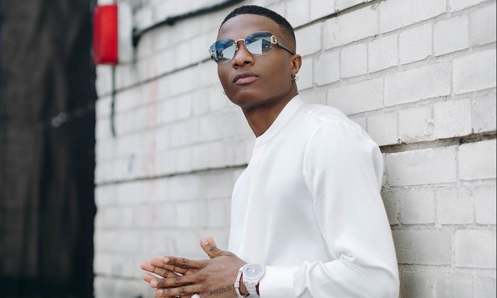 wizkid-compares-buhari-with-trump-the-nigerian-news-today