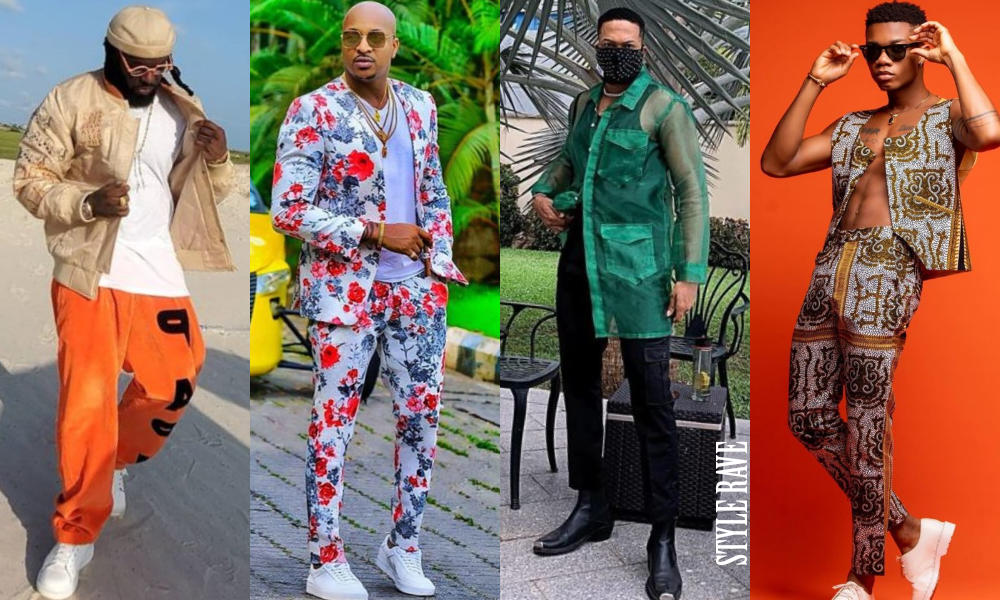 fashion-blog-menswear-african-maza-bikin