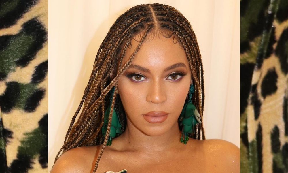 beyonce-demands-justice-for-breonna-taylor-the-nigerian-news-today