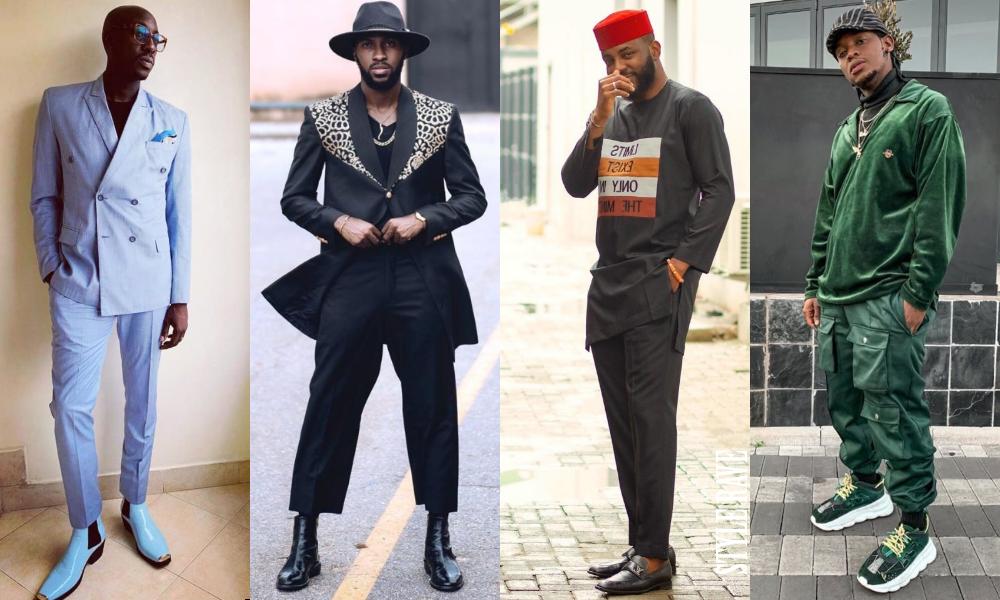 latest-menswear-style-african-namiji-shahararru