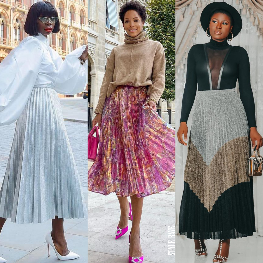 how-to-style-the-pleated-skirt-like-a-certified-style-raven