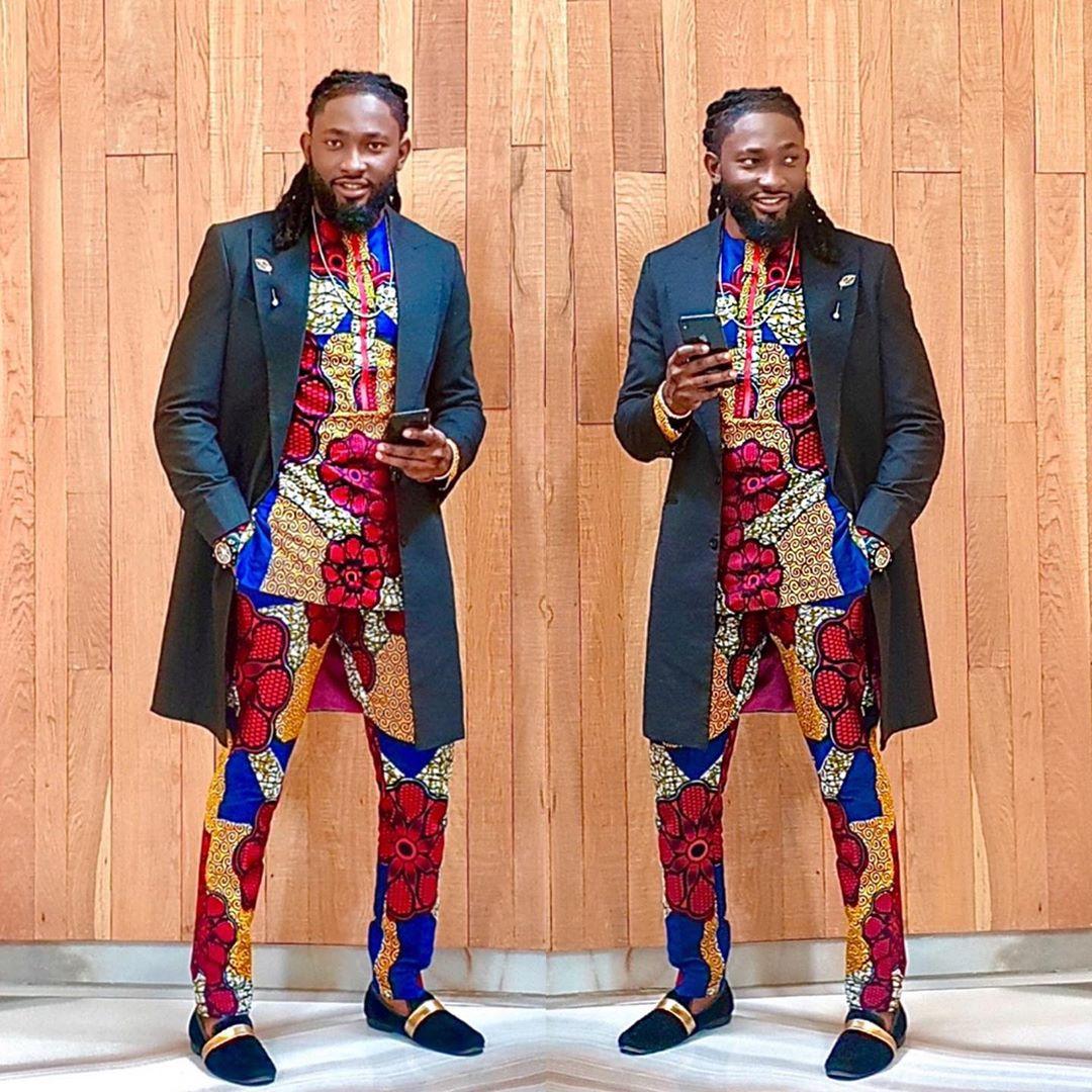uti-nwachukwu-fashion-hottest-style-best-dressed-style-rave