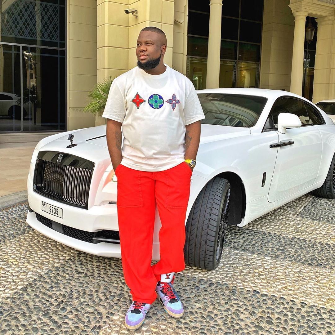 hushpuppi-arrested-fbi-interpol-nigerian-scammer-cdc-coronavirus-warns-americans-roger-federer-knee-injury-latest-news-global-world-stories-wednesday-june-2020-style-rave
