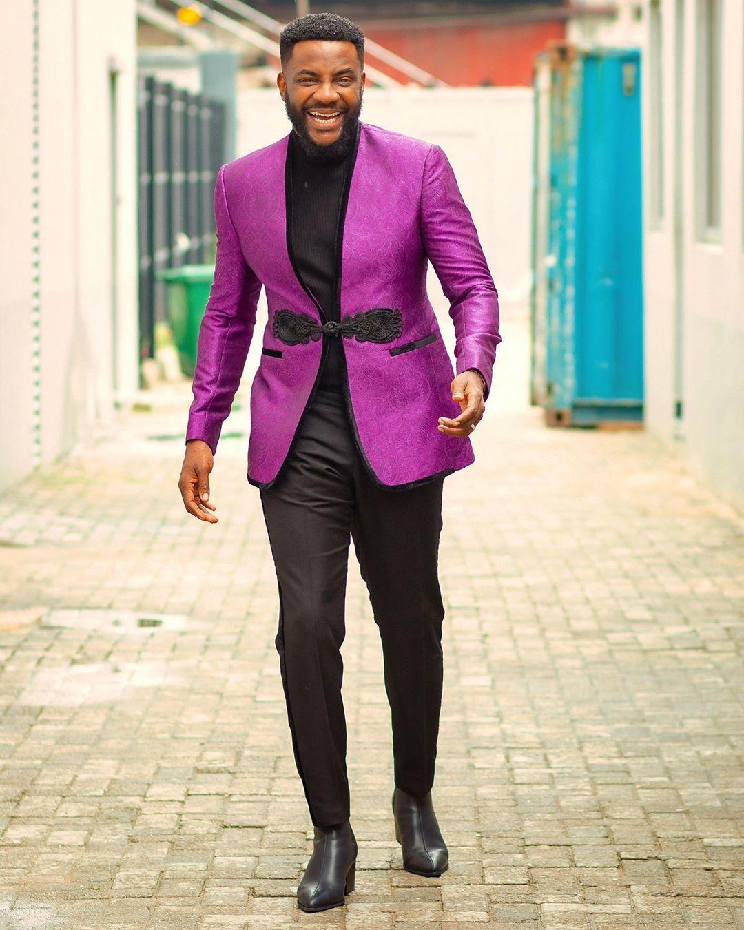 trend-in-mens-fashion-on-instagram-best-dressed-ebuka-obi-uchendu