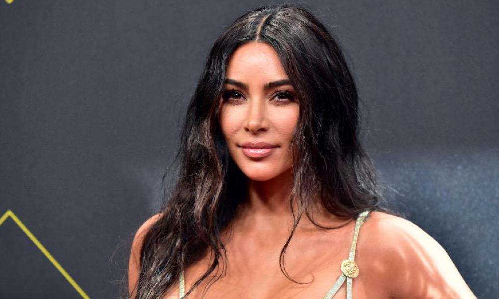kim-kardashian-west-billionaire-new-virus-pandemic-juventus-barcelona-latest-news-global-world-stories-tuesday-june-2020-style-rave