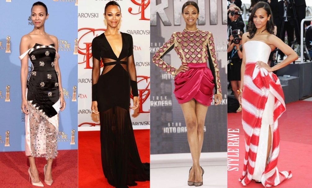 zoe-saldana-age-birthday-outfit-pictures-style-dresses-fashion
