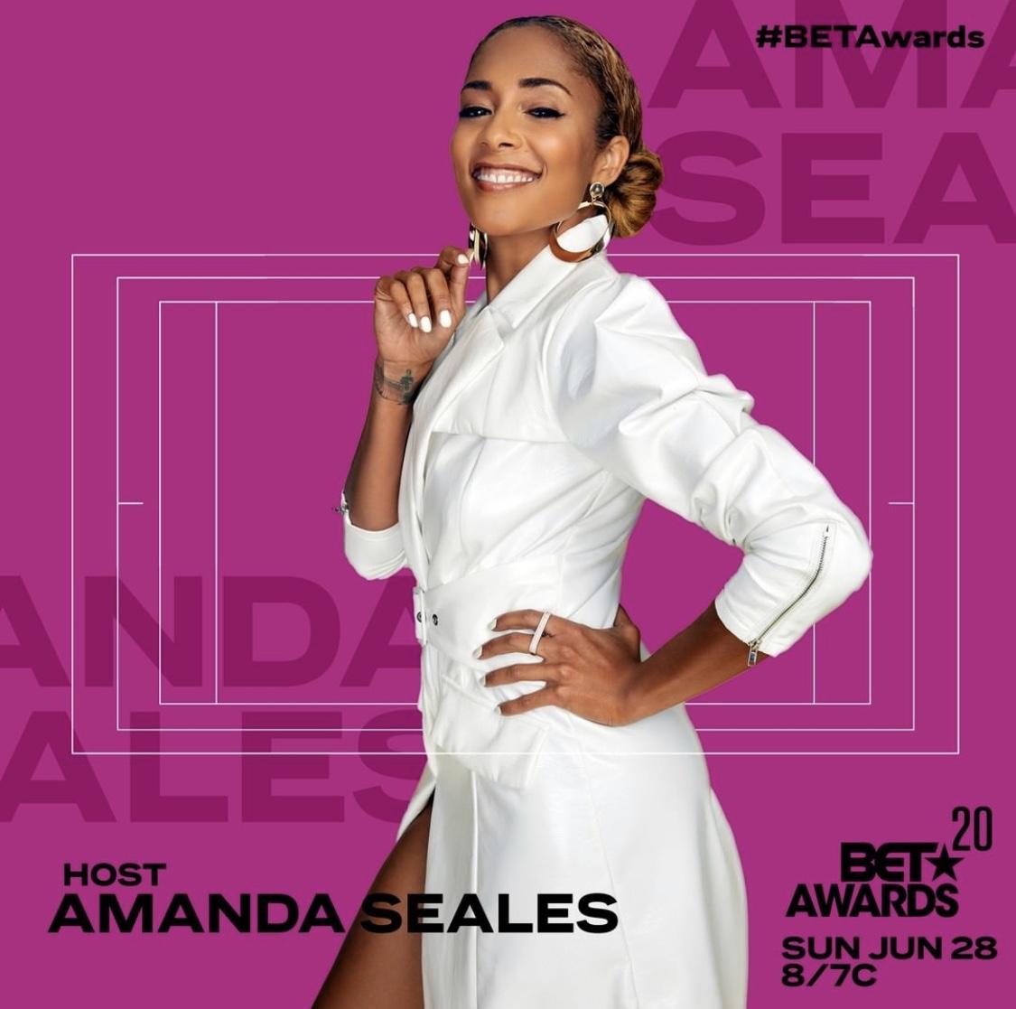 amanda-seales-bet-awards-2020-nominations