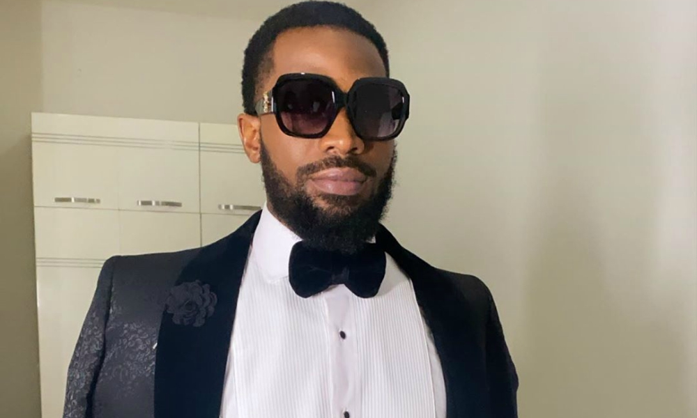 d'banj-rape-police-supreme-court-daca-trump-neymar-pay-barcelona-latest-news-global-world-stories-friday-june-2020-style-rave
