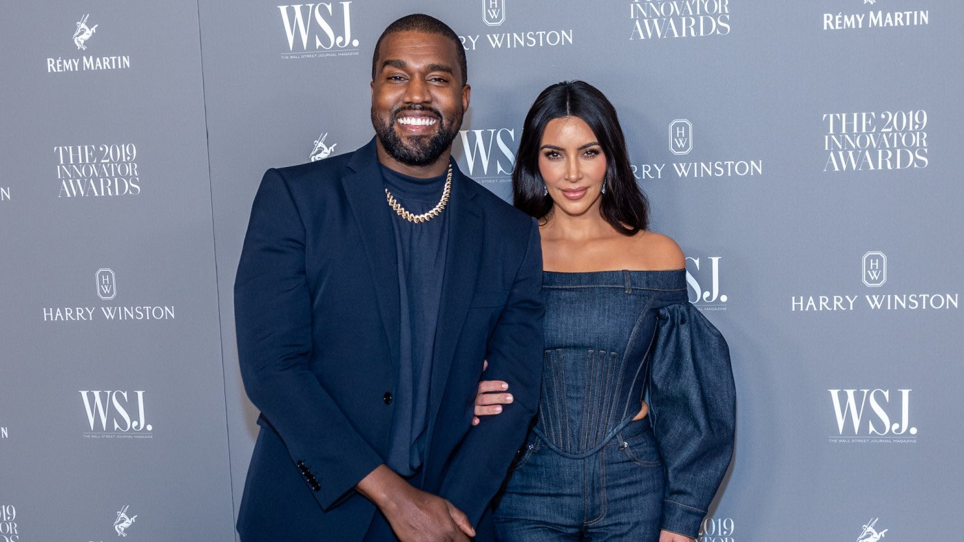 kim-kardashian-west-billionaire-new-virus-pandemic-juventus-barcelona-latest-news-global-world-stories-tuesday-june-2020-style-rave