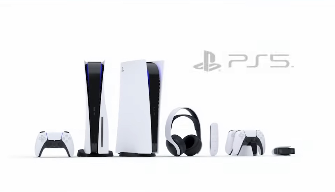 sony-ps5-specs-ps5-reveal-ps5-news-ps5-cost
