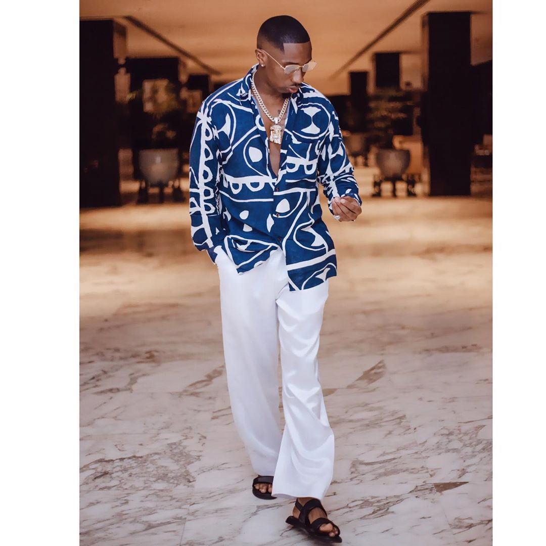 best-dressed-most-fashionable-stylish-african-africa-male-men-celebrities-style-rave
