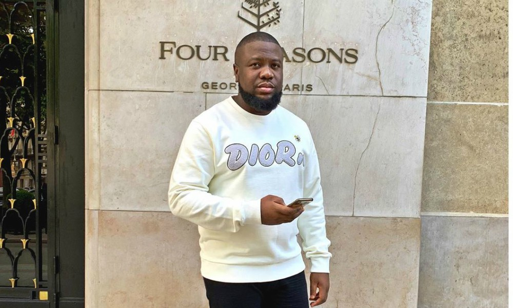 hushpuppi-arrest-arrested-video-take-down-in-dubai-nigerian-scammer-style-rave