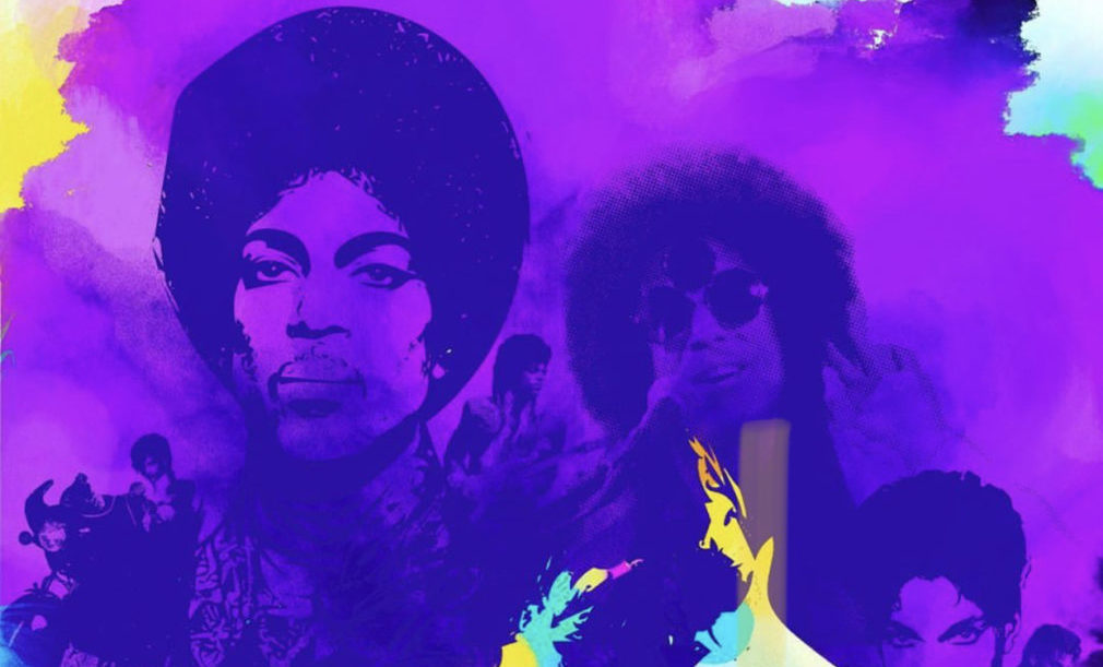 prince-in-purple-rain-songs-list-videos