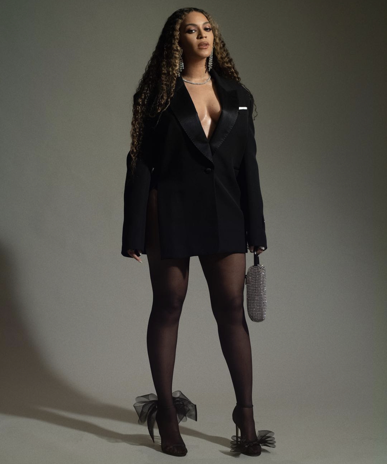 beyonce-black-parade-route-black-owned-businesses-online-2020-latest-news
