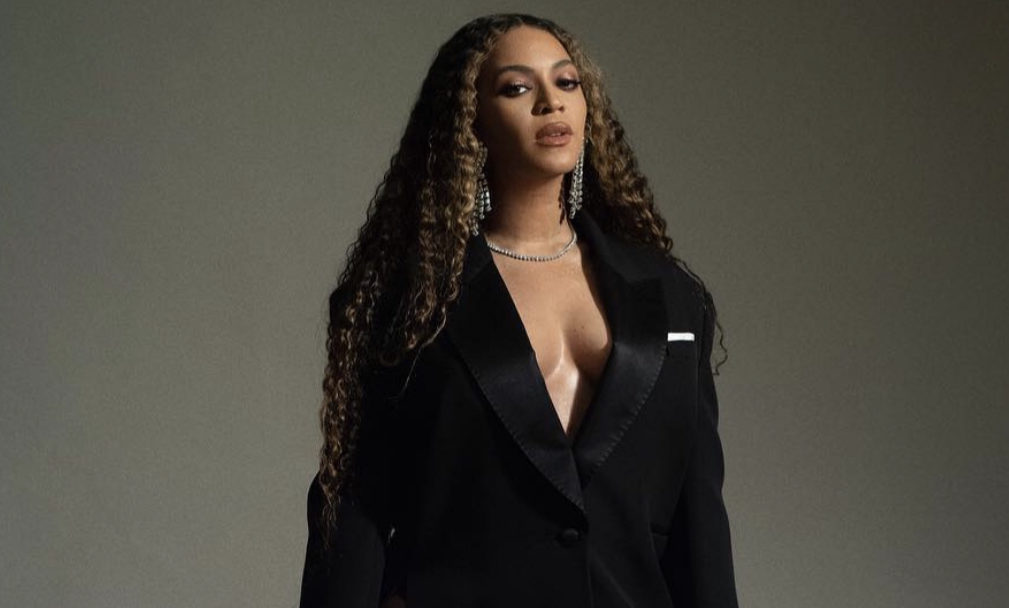 Beyonce-Black-Parade-Route-Black-Own-Business-Online