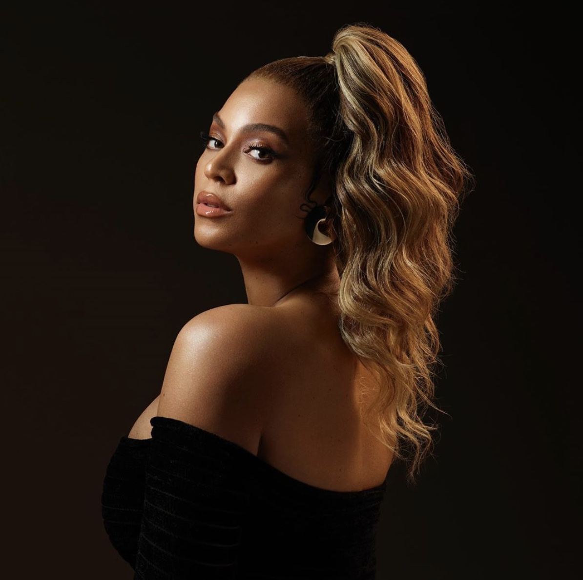 Beyoncé beauty quotes by black women stylerave