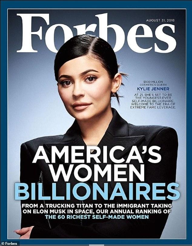 kylie-jenner-billionaire-cover
