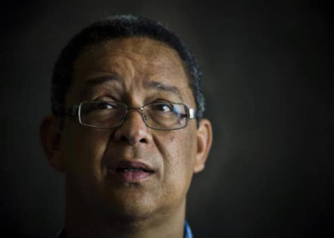 robert-mcbride-la-liga-fans-latest-news-global-world-stories-thursday-july-2020-style-rave