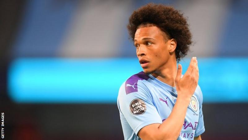 omah-lay-apple-music-africa-rising-white-couple-gun-black-mother-leroy-sane-bayern-munich-latest-news-global-world-stories-friday-june-2020-style-rave