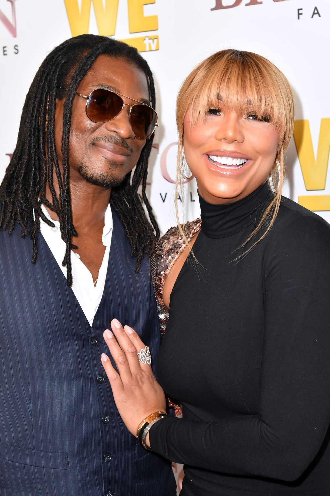 tamar-braxton-suicide-attempt-update-condition-hospitalized-boyfriend