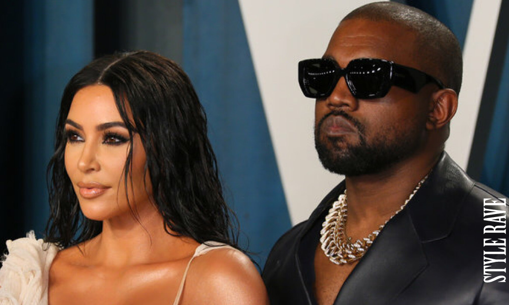 kanye-west-kim-kardashian-twitter-rant-cancer-blood-test-breakthrough-ronaldo-serie-sabon-labarai-ta-dun-dun-dun-dun-duniya-Juma-2020-salon-rave