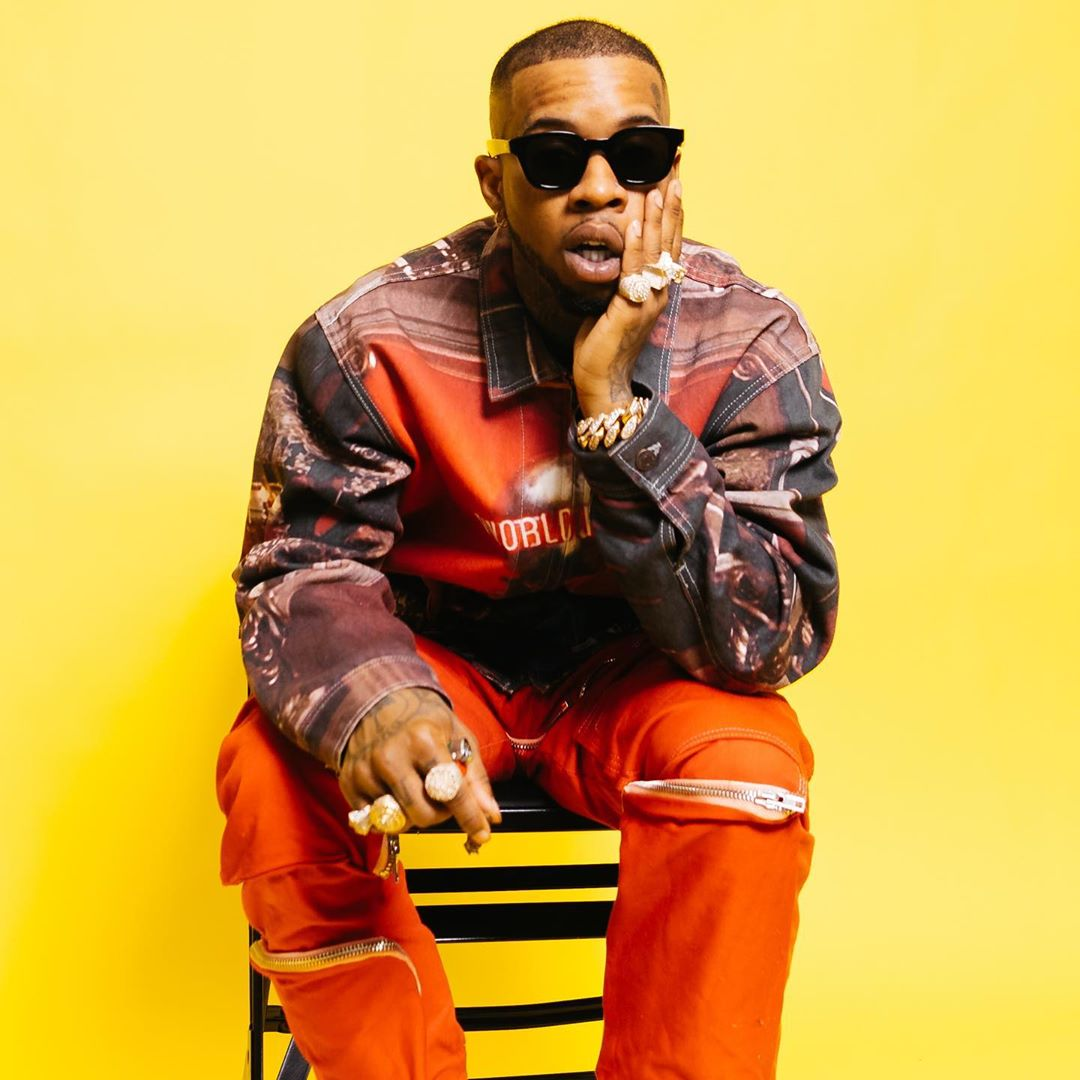 tory-lanez-shot-megan-thee-stallion-ct-vivian-dead-gabriel-martinelli-out-injured-latest-news-global-world-stories-friday-july-2020-style-rave