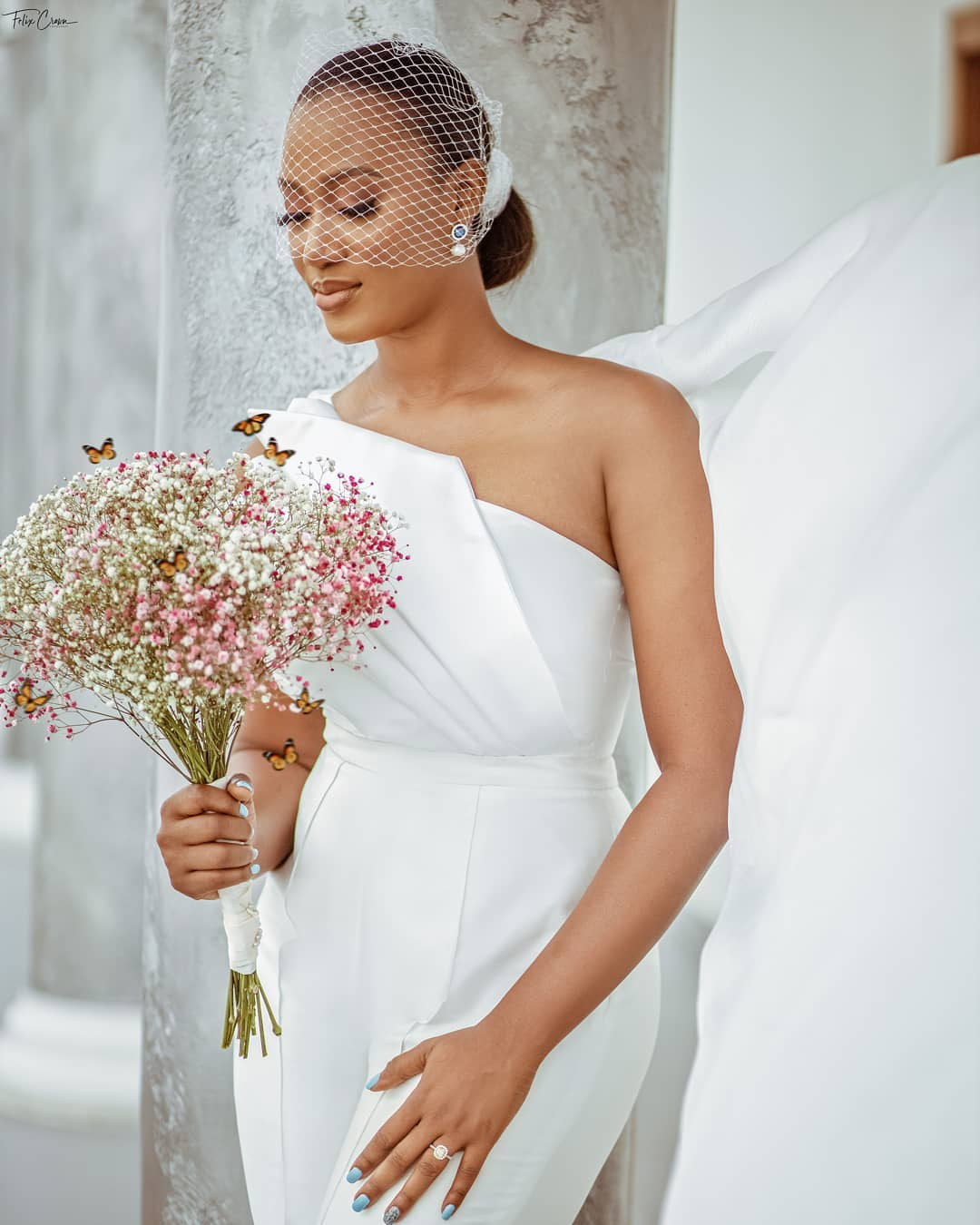 intimate-nigerian-wedding-2020-olaitan-and-segun-wedding