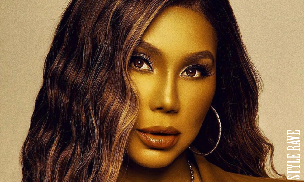 tamar-braxton-suicide-attempt-update-condition-hospitalized