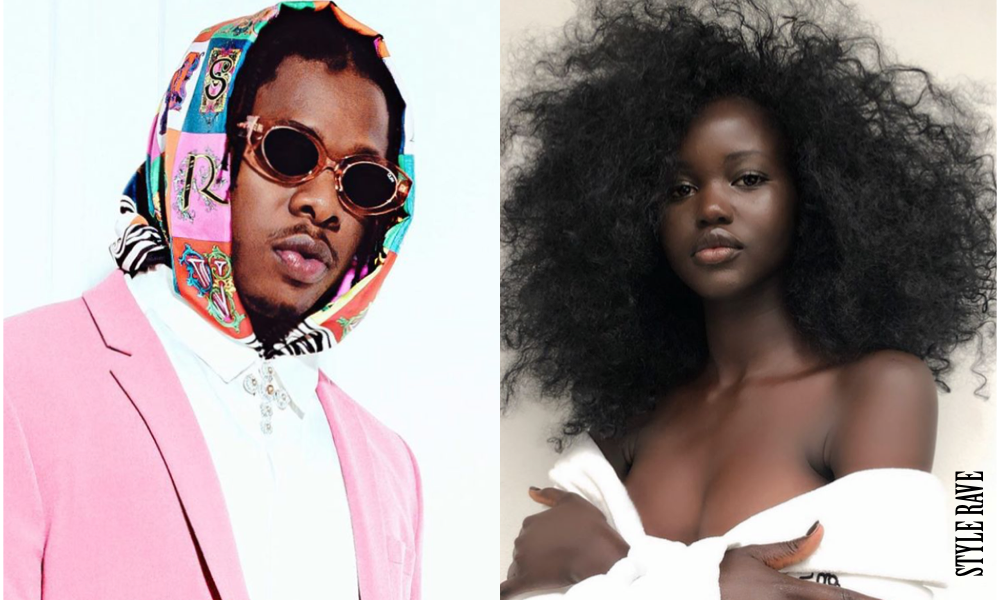 runtown-girlfriend-adut-akech-love-stories