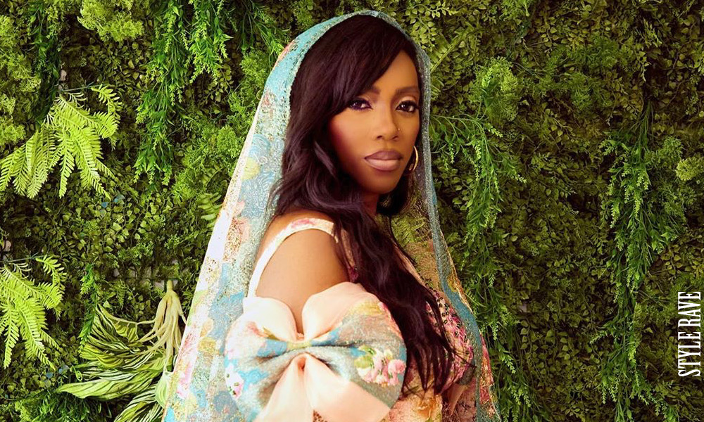 tiwa-savage-celia-album-tracklist-california-fire-new-barcelona-coach-robert-koeman-latest-news-global-world-stories-tuesday-august-2020-style-rave