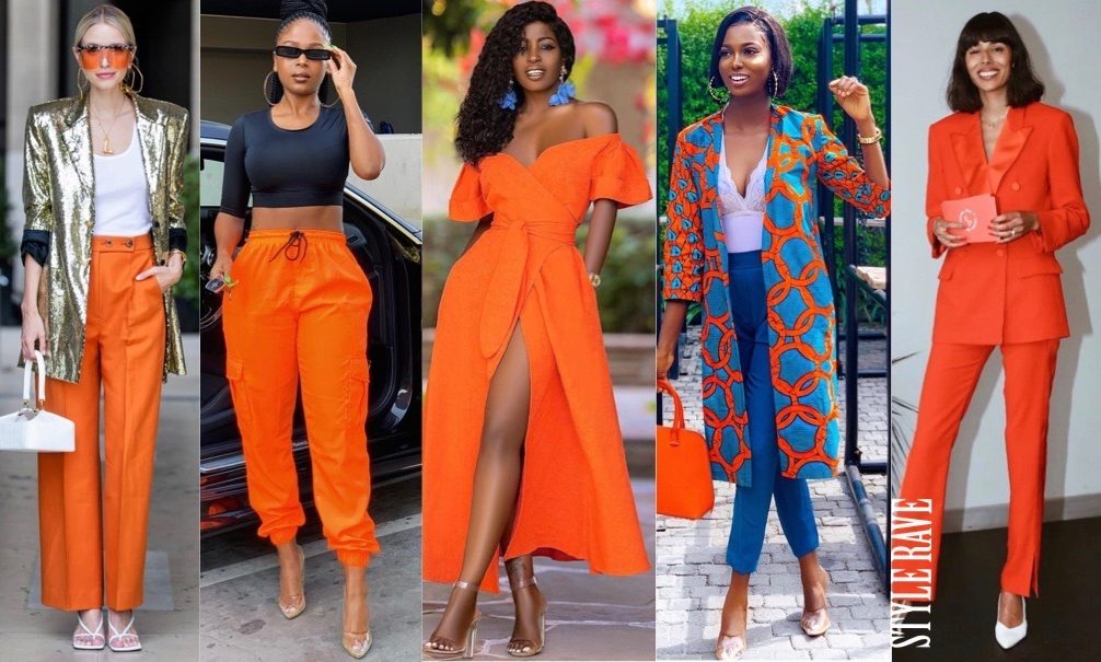 summer-fashion-trends-2020-how-to-style-orange