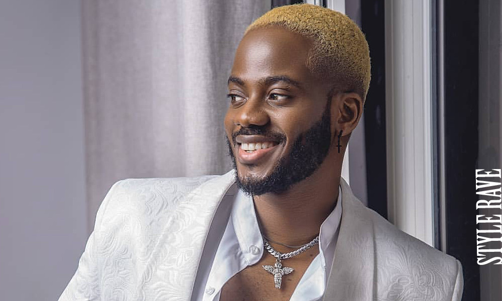 korede-bello-table-for-two-nigeria-nigerian-songs-africa-african-music-hottest-new-style-rave