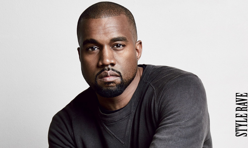 kanye-west-drops-out-of-2020-presidential-race-gokada-founder-fahim-saleh-dead-murdered-decapitated-premier-league-transfer-window-latest-news-global-world-stories-wednesday-july-2020-style-rave