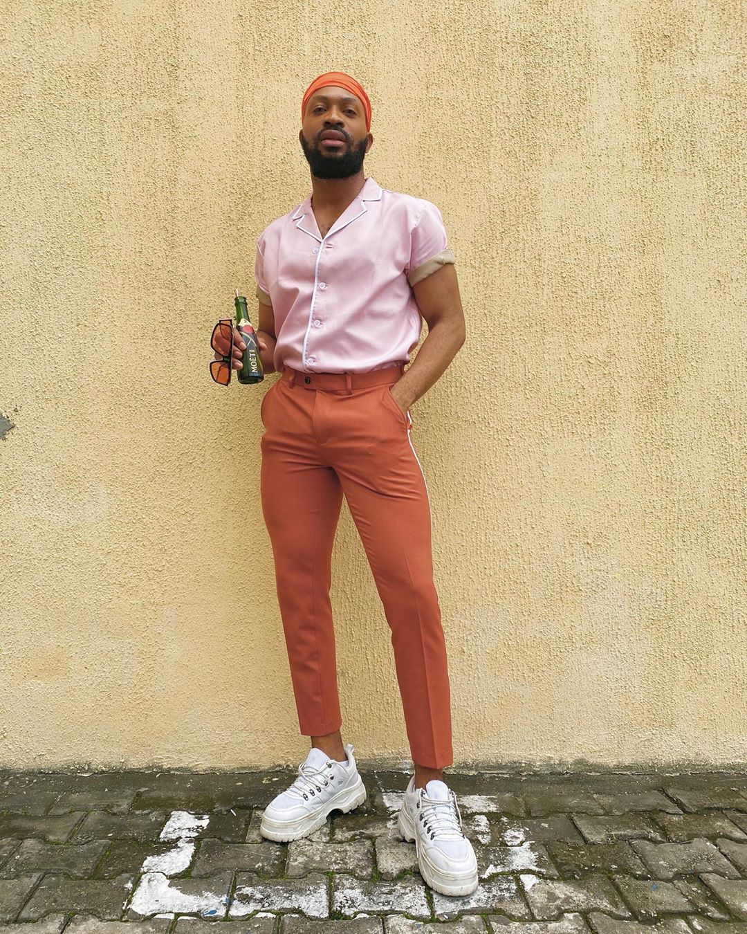 african-africa-male-celebrities-casual-style-fashion-style-delírio
