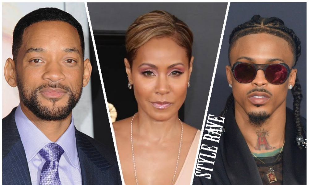 ኦውግ-አልሲና-እና ጃዳ-pinkett-will-smith-ቃለ-ምልልስ