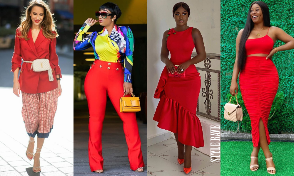 Rave-worthy-ways-to-rock-red