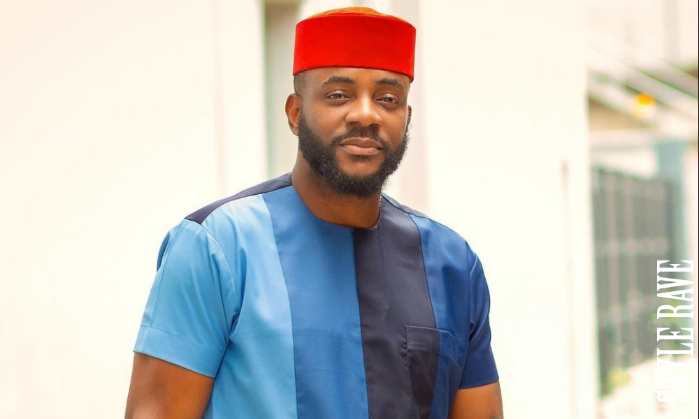 ebuka-big-brother-naija-season-5-international-students-us-return-home-messi-barcelona-latest-news-global-world-stories-tuesday-july-2020-style
