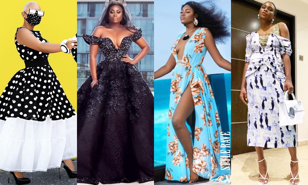 instagram-moda-estilo-influenciadores