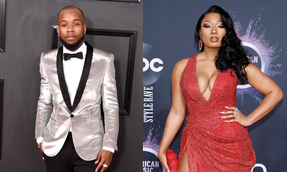 tory-lanez-shot-megan-thy-stallion-ct-vivian-mutu-gabriel-martinelli-out-rauni-latest-labarai-da-duniya-labarun-friday-july-2020-style-rave