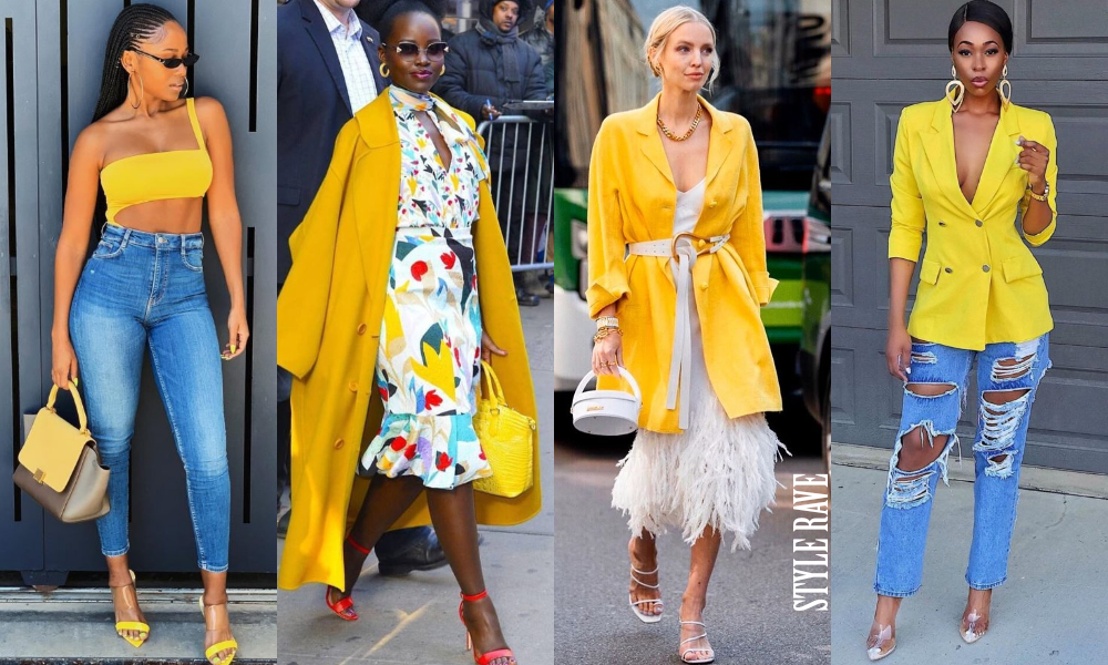 srcotd-simple-yet-rave-worthy-ways-to-rock-yellow