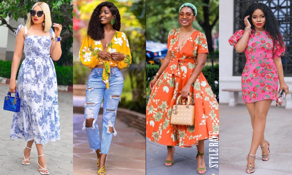 dressed-to-kill-how-to-style-floral-prints