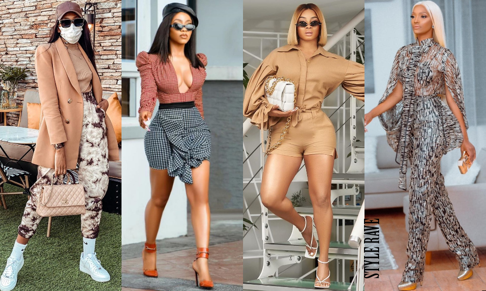 fashion-style-influencers-instagram-celebs