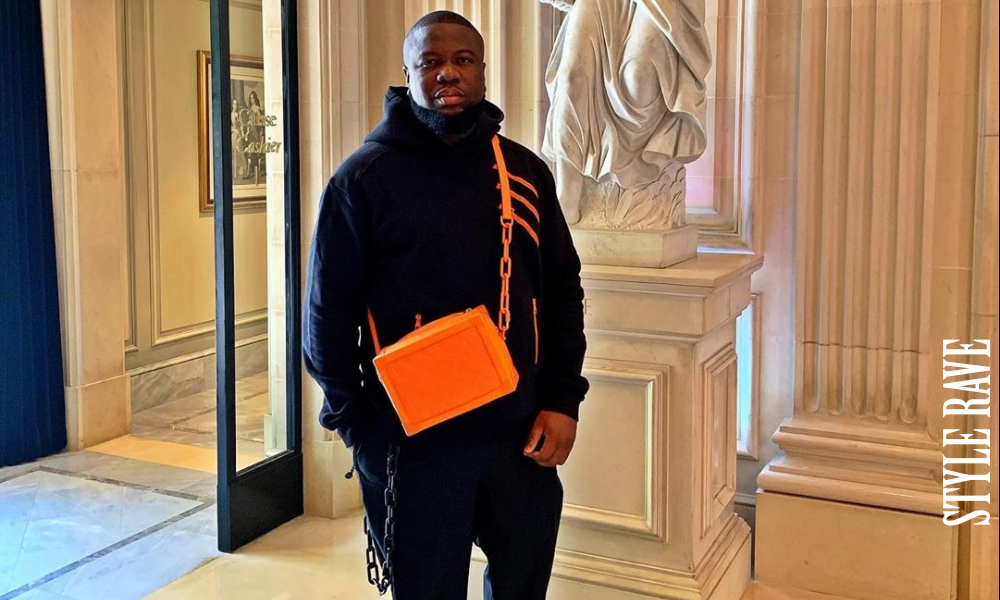 hushpuppi-new-lawyer-protest-united-states-america-us-jan-vertonghen-leaves-spurs-latest-news-global-world-stories-monday-july-2020-style-rave