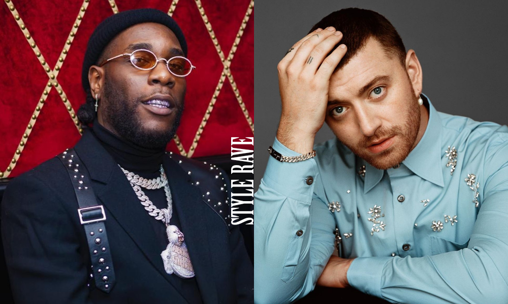 burna-boy-sam-smith-song-video-kalli-hadin-gwiwar-kodak-masana-masana'antar-Andrea-pirlo-juventus-latest-news-duniya-ta-duniya-ta-safwan-july-2020-style-rave