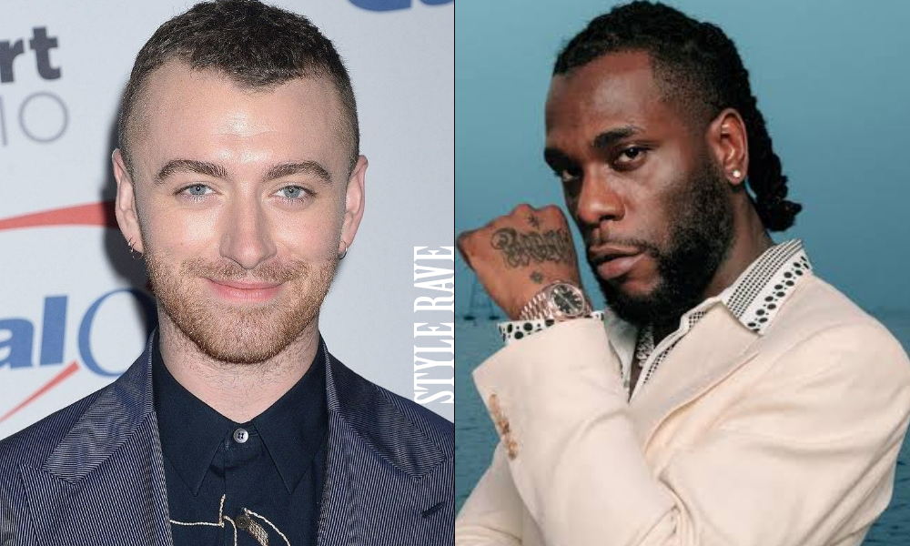 sam-smith-burna-boy-nkem